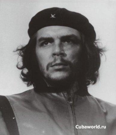 Viva La Resistance! Попытка спасения революции в 2007 г!