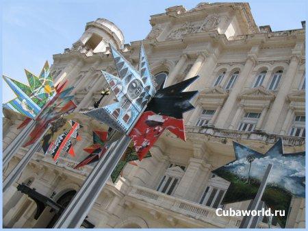 Фотографии Кубы от Буравлева Виталия часть 2 ( 10 фото )