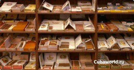 Что стоит обязательно попробовать на Кубе и куда стоит съездить?