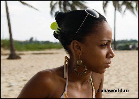 Фотографии Кубы от DonPerez