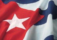 Высокопоставленные чиновники Аргентины, Канады и Ирана посетили Кубу