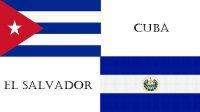 Куба и Никарагуа обменяются научными достижениями